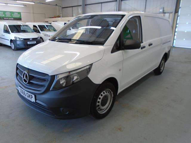 89f67953073196 Mercedes-Benz vito vans Chipping Norton - Mercedes-Benz vito vans for sale  in Chipping Norton   www.carsource.co.uk