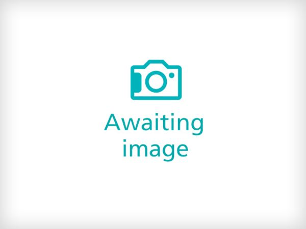 2013 (13) Volkswagen Polo 1.2 60 Match For Sale In Hull, East Yorkshire