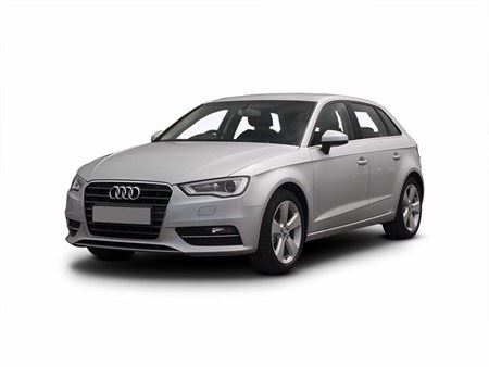 2014 (64) Audi A3 2.0 TDI Sport 5dr For Sale In Hull, East Yorkshire