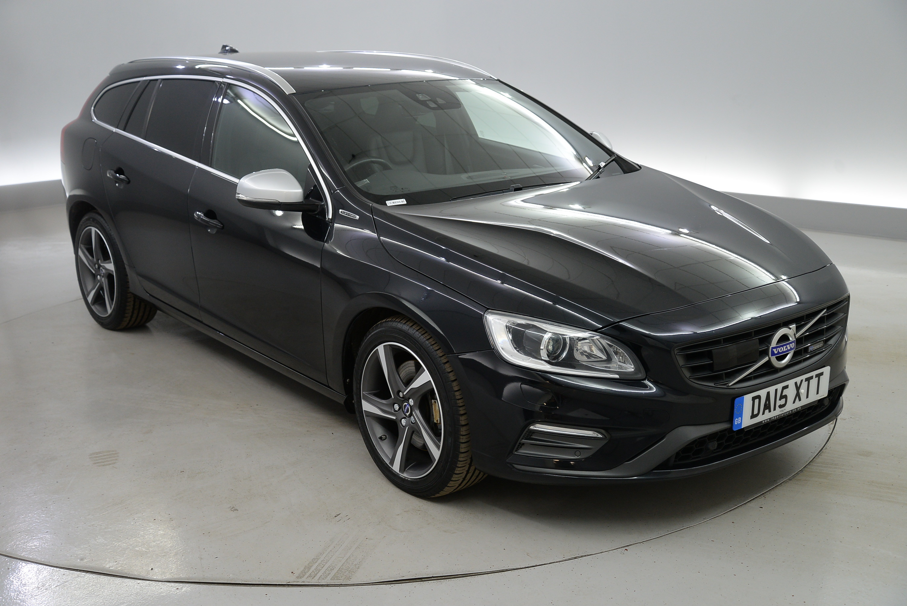 price and pa cross viewpassenger finance volvo lease doylestown features deals interior offers new htm used country crosscountry