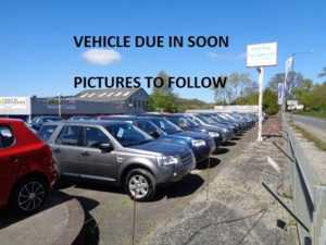 2006 (06) Renault Megane 1.9 dCi Dynamique Non FAP For Sale In Cinderford, Gloucestershire