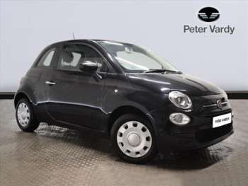 Used Fiat Cars For Sale In Perth Perth Kinross Motorscouk - Www fiat cars
