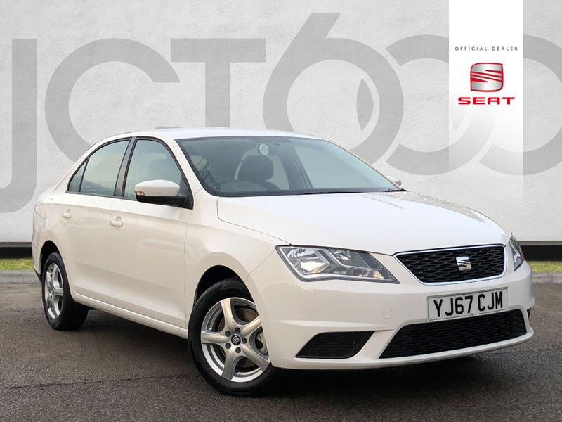 Used seat toledo prices reviews faults advice specs stats bhp usedcarexpert publicscrutiny Image collections