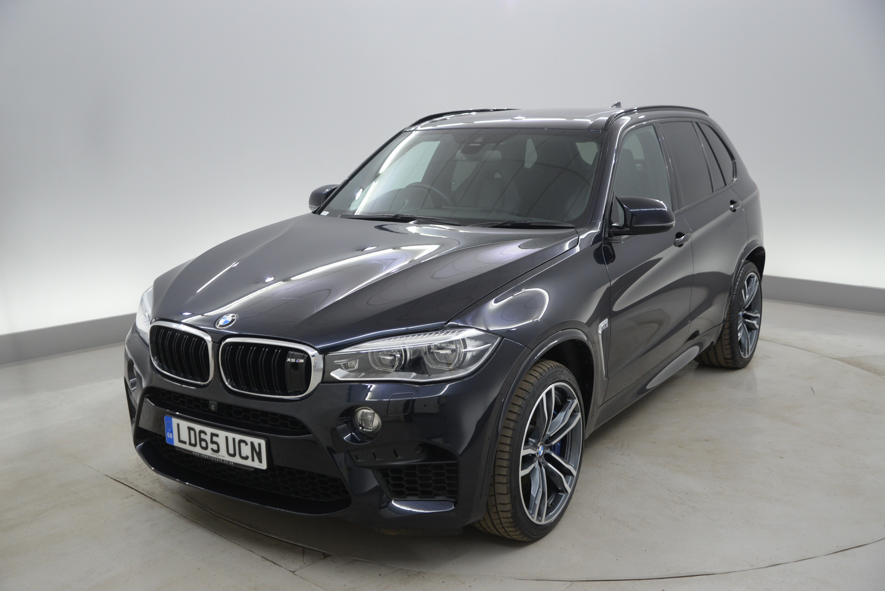 used design certified post sport h bmw awd m mocha x w