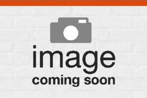 2008 (57) Fiat Doblo CARGO MULTIJET 16V For Sale In Colne, Lancashire